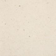 branco-mar
